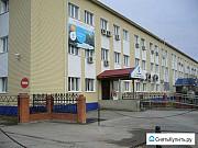 Продам помещение свободного назначения, 1184.8 кв.м. Советский