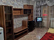 Студия, 24 м², 4/9 эт. Владивосток