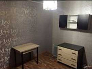 Комната 10 м² в 1-ком. кв., 2/9 эт. Вологда