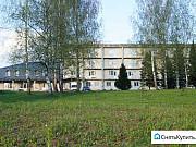 Гостиница, 3000 кв.м. Сергиев Посад