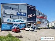 Торговое помещение, от 6м до 500м Лесосибирск