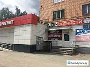 Торговое помещение, 69 кв.м. Ижевск