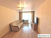 1-комнатная квартира, 30 м², 3/5 эт. Владивосток