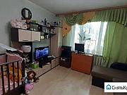 1-комнатная квартира, 32 м², 2/2 эт. Салехард