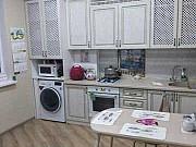 1-комнатная квартира, 48 м², 4/4 эт. Яблоновский