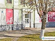 Помещение на 1 этаже, 788.8 кв.м. Дзержинск