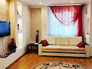 2-комнатная квартира, 65 м², 7/10 эт. Астрахань