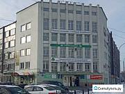 Аренда офисных помещений, 15,9 кв.м. до 190 кв.м. Новокузнецк
