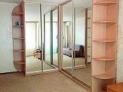 1-комнатная квартира, 35 м², 1/5 эт. Благовещенск