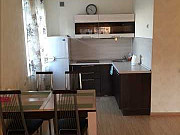 2-комнатная квартира, 50 м², 6/9 эт. Владивосток