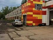 Гараж >30 м² Архангельск