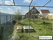 Дом 100 м² на участке 8 сот. Ольгинская