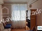 Комната 17.9 м² в 1-ком. кв., 3/3 эт. Волгоград