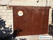 Гараж 21 м² Севастополь