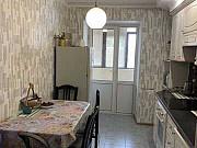 2-комнатная квартира, 50.3 м², 5/10 эт. Хабаровск
