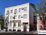 Офисное помещение, 560 кв.м. Владимир