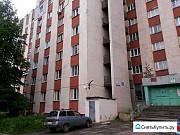 Комната 13 м² в 8-ком. кв., 3/9 эт. Арзамас