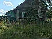 Дом 38.6 м² на участке 36 сот. Пестово