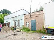 Продам помещение свободного назначения, 193.00 кв.м. Киров