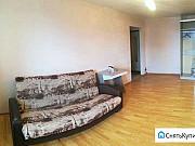 1-комнатная квартира, 35 м², 6/9 эт. Ухта