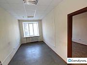 Офис из двух кабинетов около ост.Шевченко, 29 кв.м. Томск