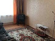Комната 20 м² в 2-ком. кв., 6/17 эт. Новосибирск