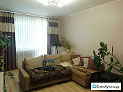 3-комнатная квартира, 69 м², 1/5 эт. Горно-Алтайск