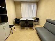 Сдам в аренду офисные помещения Кострома