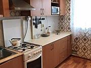 3-комнатная квартира, 60 м², 3/9 эт. Мурманск