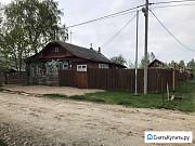 Участок 8 сот. Иваново