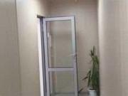 Сдам помещение в центре Березники
