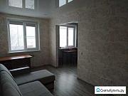 2-комнатная квартира, 51 м², 1/9 эт. Мончегорск