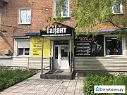 Торговое или офисное помещение в Центре города Киреевск