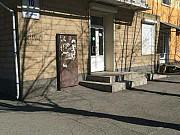 Торговое помещение, 45 кв.м. Красноярск
