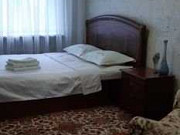 2-комнатная квартира, 44 м², 5/5 эт. Липецк