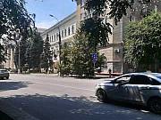 Помещение свободного назначения, 120 кв.м. Волгоград
