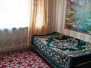 Комната 16 м² в 4-ком. кв., 4/5 эт. Рязань