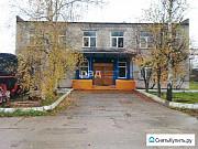 Бологовский шпалопропиточный завод в Тверской обл Бологое