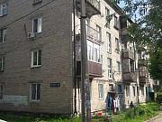 Комната 16 м² в 2-ком. кв., 3/4 эт. Казань