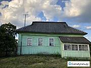 Дом 70 м² на участке 48 сот. Демянск