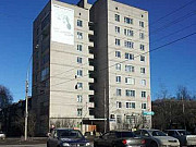 1-комнатная квартира, 40 м², 7/9 эт. Вологда