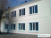 Офисное помещение, 20 кв.м. Новоалександровск