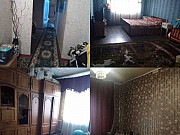 3-комнатная квартира, 83 м², 9/9 эт. Нерюнгри