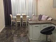 3-комнатная квартира, 75 м², 4/12 эт. Коммунарка