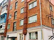 3-комнатная квартира, 63 м², 4/5 эт. Тула