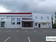 Помещение свободного назначения, 735.5 кв.м. Петрозаводск