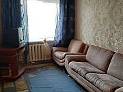 2-комнатная квартира, 25 м², 2/5 эт. Смоленск