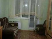 1-комнатная квартира, 38 м², 17/17 эт. Курск