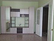 1-комнатная квартира, 37 м², 10/10 эт. Томск