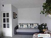 1-комнатная квартира, 30 м², 3/4 эт. Петропавловск-Камчатский